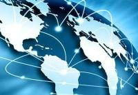 塞浦路斯统计局:2017年中塞贸易增长10.1%