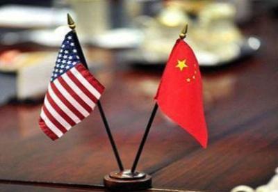 中美贸易战谁更受伤?