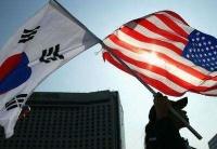 白宫官员说美韩就修订自贸协定原则上达成一致