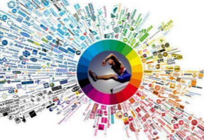 威海推进体育服务贸易创新发展