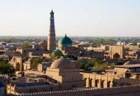 乌兹别克斯坦政府就税改构想草案征求公众意见
