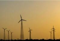 印度的可再生能源:金融挑战的解决方案