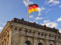 德国3月份通胀率回升至1.6%