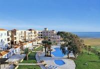 IMF预计今明两年塞浦路斯经济增速达4%以上