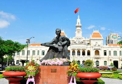 越南:出台机器行业发展战略,推动形成大型集团
