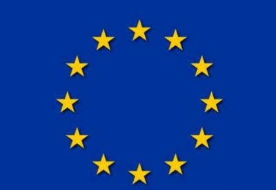 欧盟发布贸易统计,中欧贸易增长迅速,逼近美欧贸易