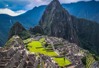秘鲁2018年入境游客数量有望再增长