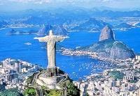 巴西对华轧辊产品发起反倾销立案调查