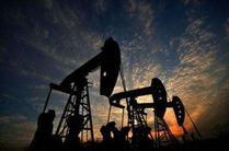 科威特石油部长:全球石油盈余达到已从3.4亿桶降至五千万桶