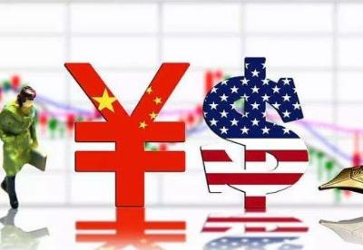 中国驻世贸组织代表谴责美方蓄意严重违反世贸组织规则