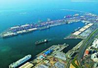 阿联酋自由区2017年出口增长6.6%