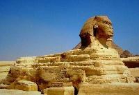 埃及:计划新建自由经济区