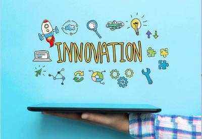 """打破小家电技术制约瓶颈  廉江200家企业携手打造""""创新中心"""""""