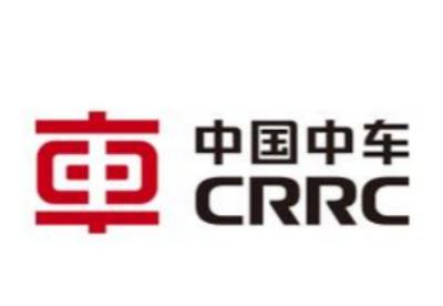 """中国轨道交通将实现三个""""指日可待"""""""