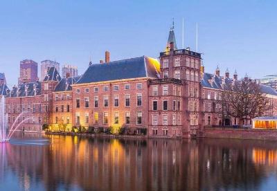 香港与荷兰签署工作假期计划