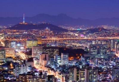 韩国:中美贸易战引韩国担忧,对华出口或减少300亿美元