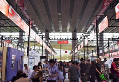第123届广交会15日开幕 600多家境外企业将云集本届展会
