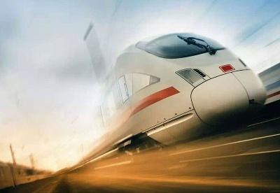 泰国:计划到2036年修建逾2500公里高铁