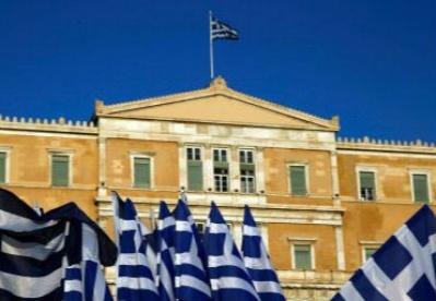 如何解决希腊的债务问题