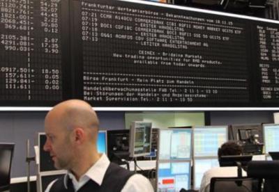 上交所:支持中欧国际交易所D股市场建设