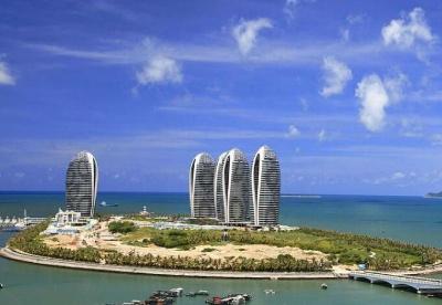 中共中央国务院关于支持海南全面深化改革开放的指导意见