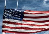 反对英美自贸协议的多为趋炎附势和反美主义人士