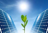 中国或将成为全球最大清洁空气技术需求市场
