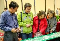 中国人民大学举办文创沙龙 集聚创意项目推动知识产权保护转化