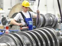 德国机械制造业产值今年预计增长5%