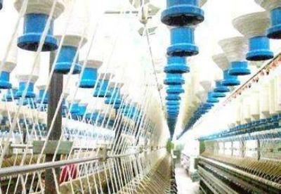 印度:对越南的纺织品出口猛增