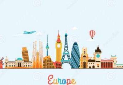 """文化和旅游部预计""""五一""""期间国内游客1.49亿人次出游"""