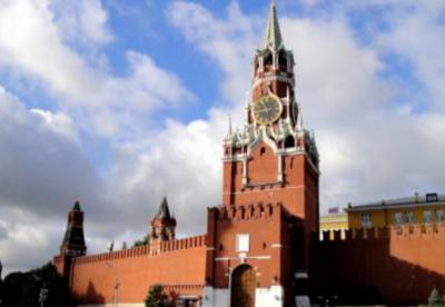 俄罗斯技术贸易措施对我国出口企业的影响研究报告