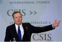 澳智库:特朗普政府能否承受贸易战的代价?