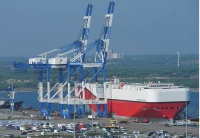 汉班托塔港启示:应权衡政府动机与资金风险