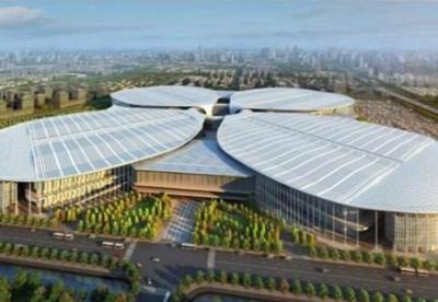 拉美国家期待中国国际进口博览会成为中拉贸易纽带