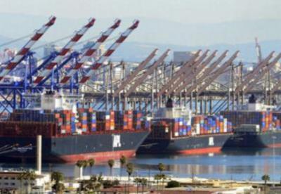 乌克兰和以色列技术性草签自由贸易协定