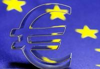 欧元区2018年4月份通货膨胀率下降至1.2%