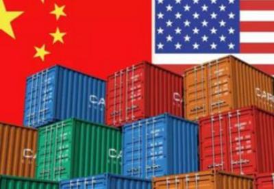 中美经贸磋商就部分问题达成共识 双方同意建立工作机制保持密切沟通