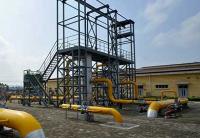 斯洛伐克与波兰天然气管道互联互通达成协议