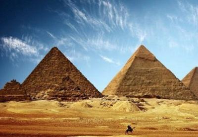 世界银行行长高度赞赏埃及改革