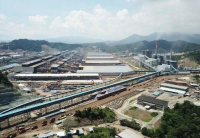 印尼青山工业园如何有效降低对外投资风险