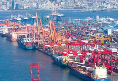 2018年一季度塔乌贸易额同比增长约0.8倍