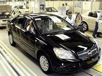 巴西4月汽车销量大幅攀升