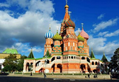 """俄罗斯总理颁布命令,将为""""联邦数字经济""""项目提供资金"""