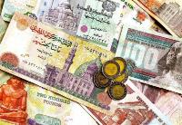 机构专家认为埃及经济将走出困境
