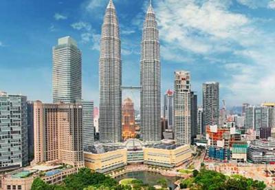 马来西亚技术性贸易措施分析与对策研究