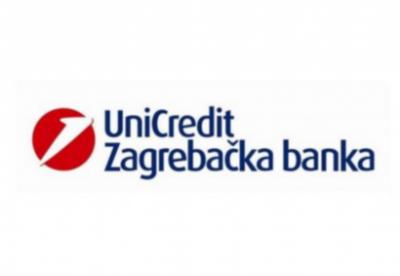 联合信贷银行融资3.4亿欧元支持东欧中小企业发展