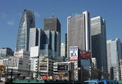 日本2017财年经常项目盈余创10年新高