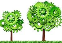印度绿色会计势在必行