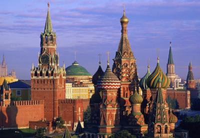中国商务部:2018年中俄双边贸易额有望突破1000亿美元